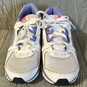 Nike Dual Fusion ST2 Women's Running Shoes